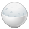 32402-cooked-rice icon