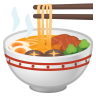 32404-steaming-bowl icon
