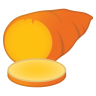 32406-roasted-sweet-potato icon