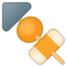 32407-oden icon