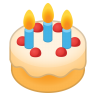 32421-birthday-cake icon
