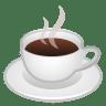 32432-hot-beverage icon