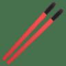 32444-chopsticks icon