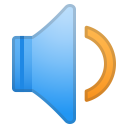 62789-speaker-medium-volume icon