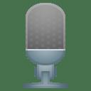62800-studio-microphone icon
