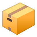 62894-package icon