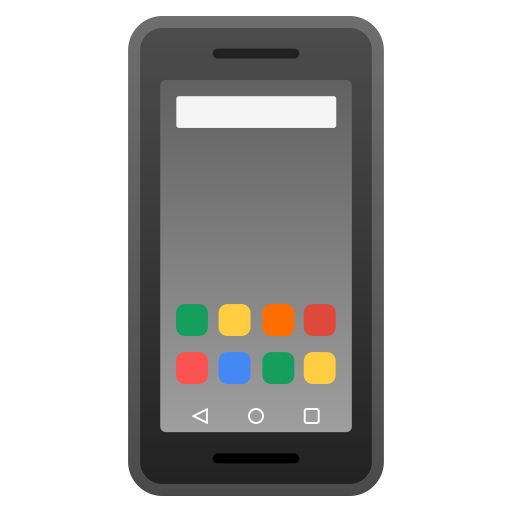 62814-mobile-phone icon