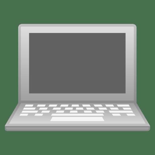 62823-laptop-computer icon