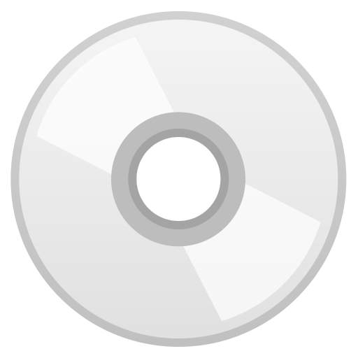 62836-optical-disk icon