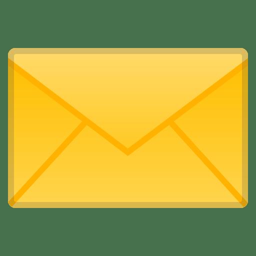 62888-envelope icon