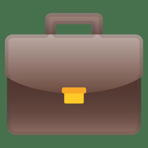62915-briefcase icon