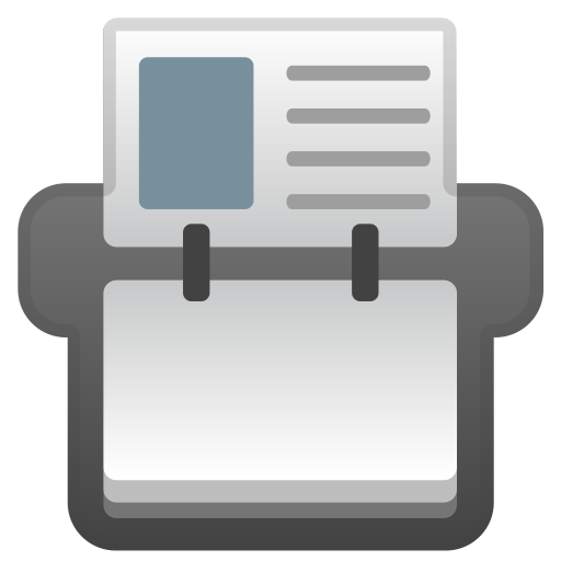 62926-card-index icon