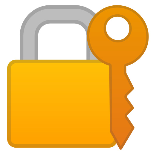 62949-locked-with-key icon