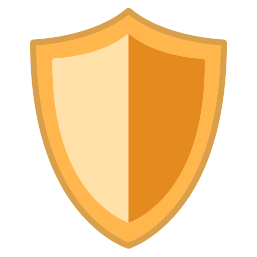 62967-shield icon