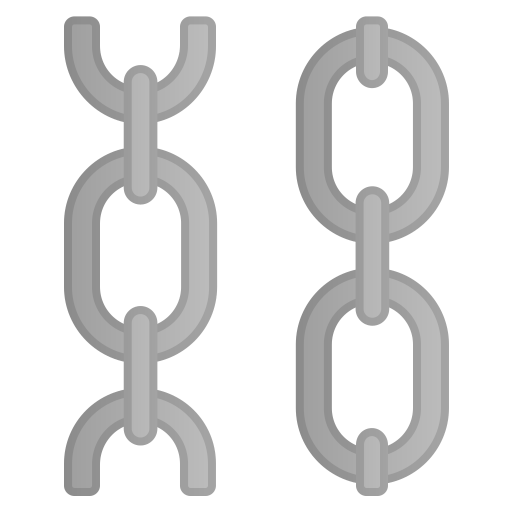 62978-chains icon