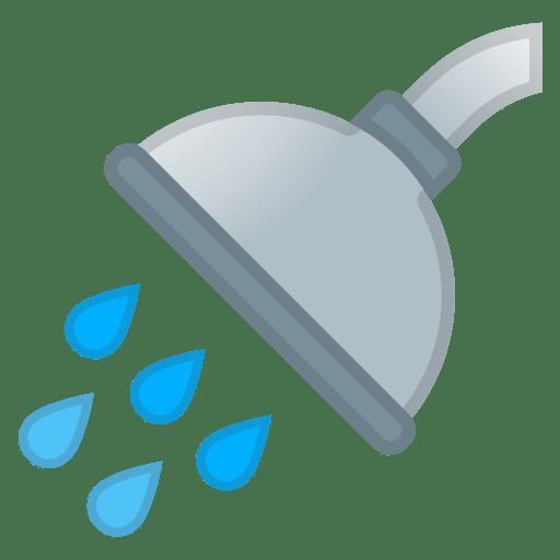 62997-shower icon