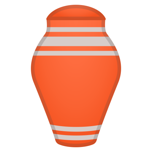 63012-funeral-urn icon