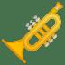 62811-trumpet icon
