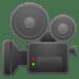 62839-movie-camera icon
