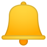 62794-bell icon