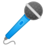 62805-microphone icon