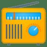 62807-radio icon