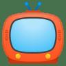 62845-television icon