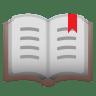 62859-open-book icon