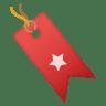 62873-bookmark icon