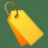 62875-label icon