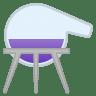 62982-alembic icon