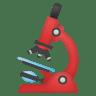 62986-microscope icon