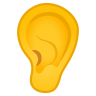 12106-ear icon