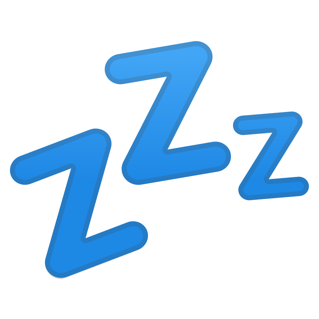 Afk Emoji