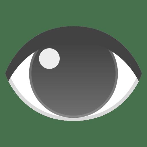 12125-eye icon