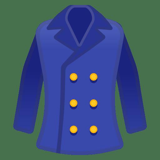 12181-coat icon
