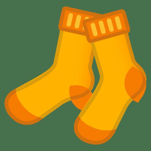 12182-socks icon