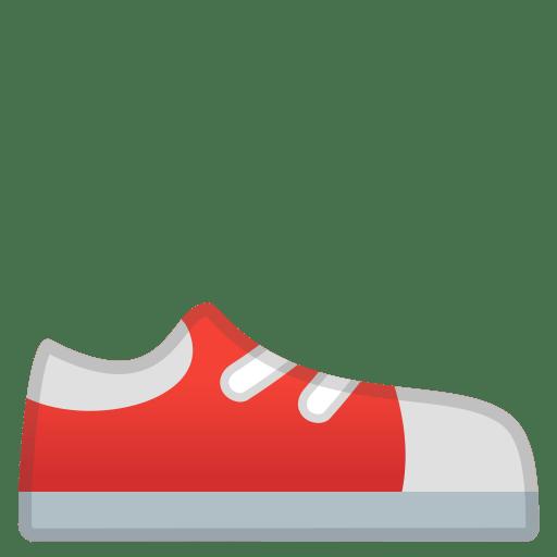 12194-running-shoe icon