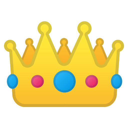 12200-crown icon