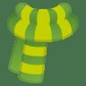 12179-scarf icon