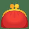 12187-purse icon