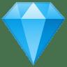 12210-gem-stone icon