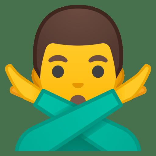 11002-man-gesturing-NO icon