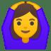 11044-woman-gesturing-OK icon