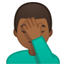 11160-man-facepalming-medium-dark-skin-tone icon