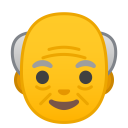 10170-old-man icon