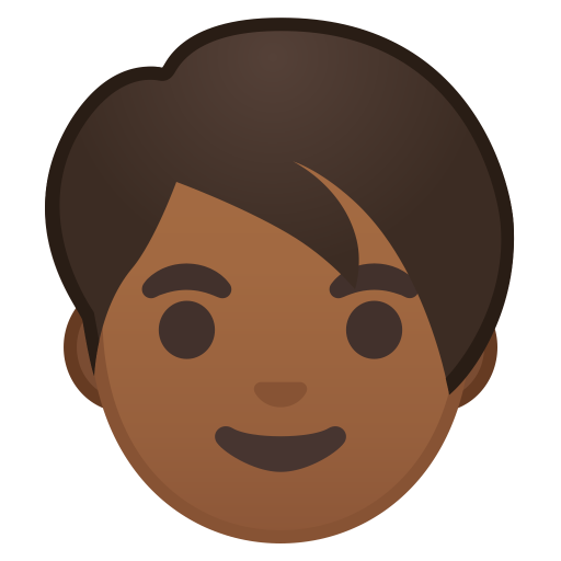 10150-adult-medium-dark-skin-tone icon