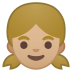 10142-girl-medium-light-skin-tone icon