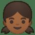 10144-girl-medium-dark-skin-tone icon
