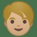 10148-adult-medium-light-skin-tone icon